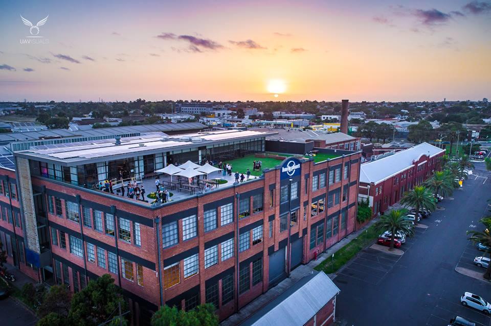 Dream Factory Melbourne