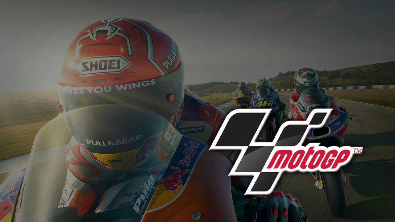 Drone Mapping for MotoGP18 Video Game